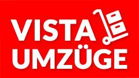 VISTA Umzüge Berlin